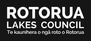 Letterhead logo black