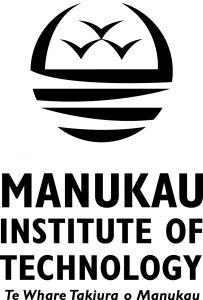 MIT new logo blk portrait.lres