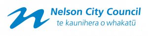 NCC_Logo_Landscape_RGB
